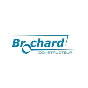 Logo Brochard