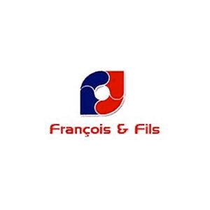 Logo Francois et fils