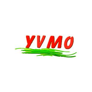 Logo YVMO